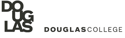 Douglas College Continuing Education